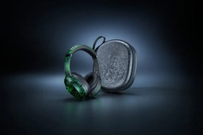 Bape Peripherals-117##_R2