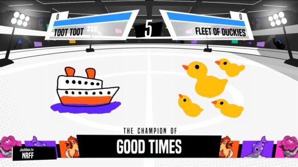 Champs_vs_04