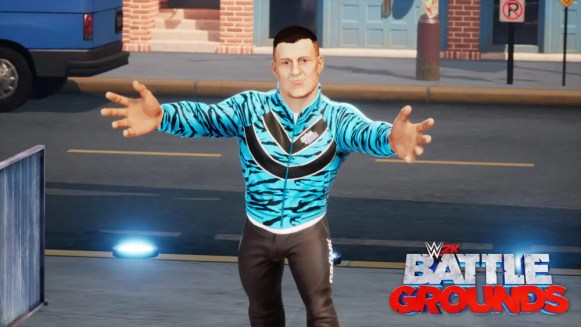Gronkster-Entrance1_WWE2KBattlegrounds