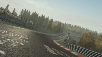 Screenshot_ks_ferrari_488_challenge_evo_ks_nordschleife_3-10-120-16-12-31