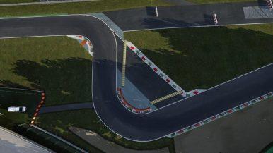 Screenshot_ks_ferrari_488_challenge_evo_monza_3-10-120-15-46-40