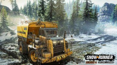 SnowRunner_Season2_Explore&Expand_logo_03