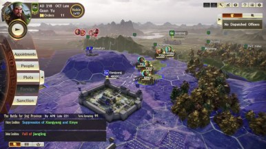 The_battle_of_Jing_Province