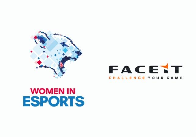 Women in Esports