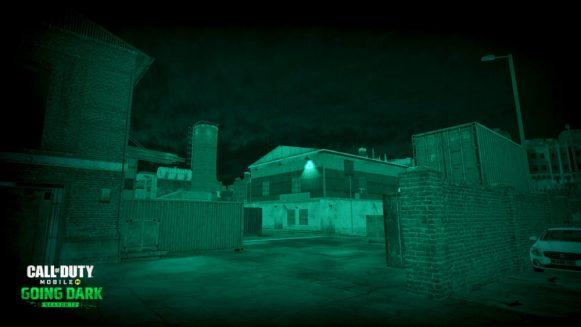 d20201030-004_SCL_S12_Hackney_Yard_Night_Map_Branding_C08_1920x1080_01a