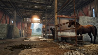stables_02