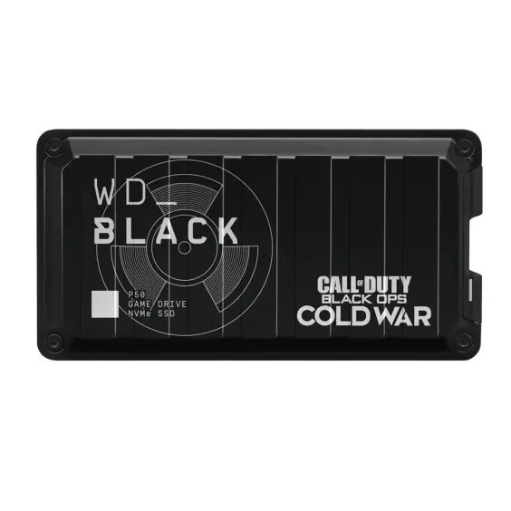 wd-black-p50-game-drive-call-of-duty-edition-usb-3-2-ssd-front.png.thumb.1280.1280