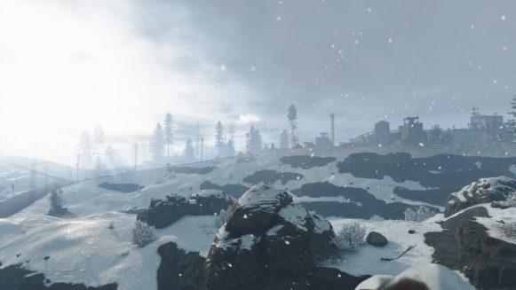 weather_snow