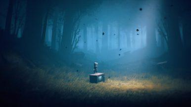 20200828_Little-Nightmares-II_Wilderness-01