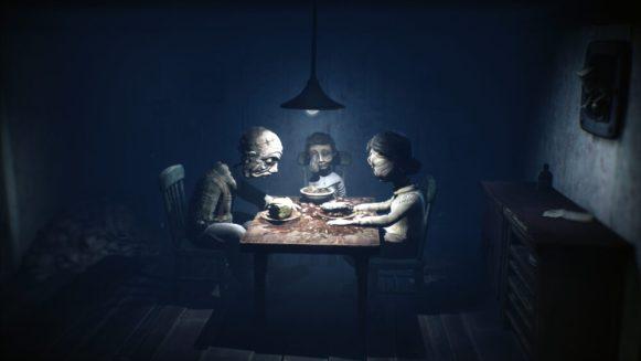 20200828_Little-Nightmares-II_Wilderness-07