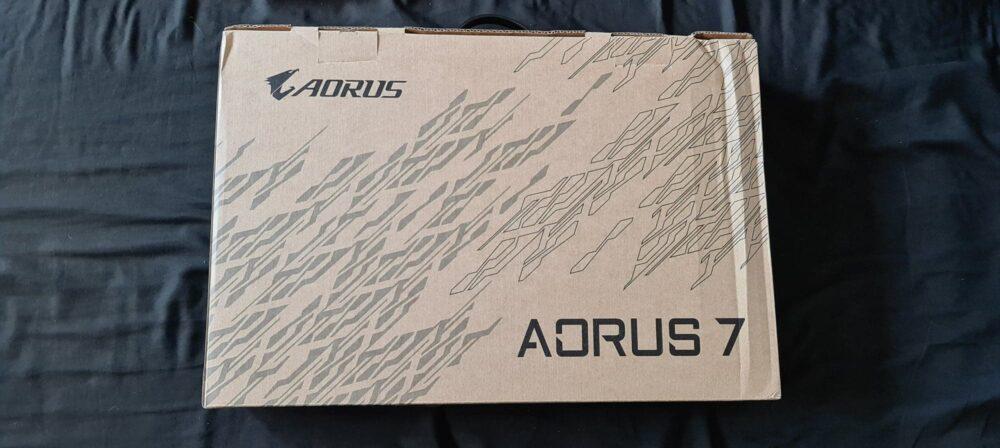Aorus7_08