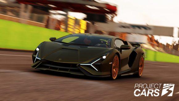 LamborghiniSian_Monza_1