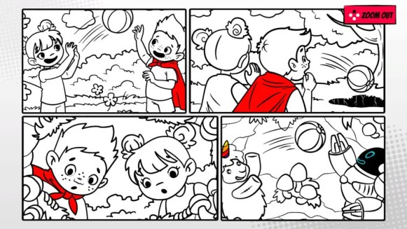 NSwitchDS_ComicColoringBook_03