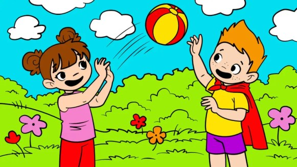 NSwitchDS_ComicColoringBook_04