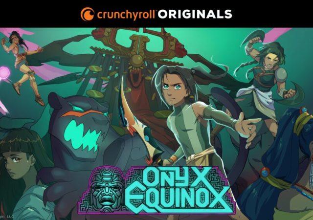 Onyx-Equinox