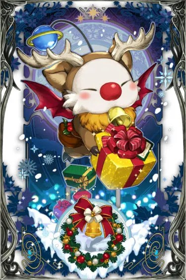 Winter_Moogle