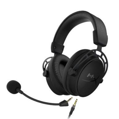 hx-product-headset-alpha-s-black-2-zm-lg