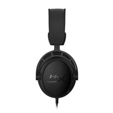 hx-product-headset-alpha-s-black-3-zm-lg