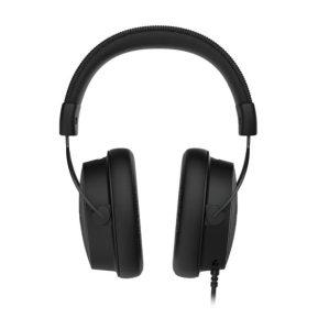 hx-product-headset-alpha-s-black-4-zm-lg