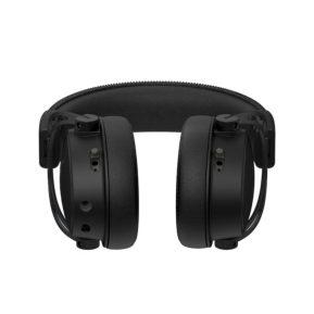 hx-product-headset-alpha-s-black-5-zm-lg