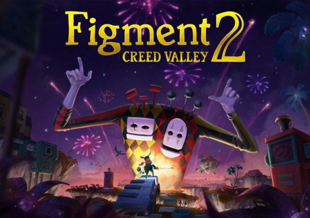 Figment 2