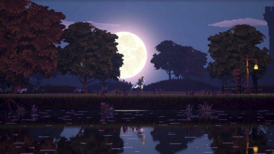 K2C_Moon