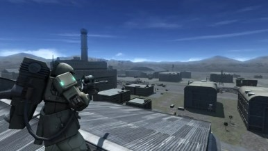 Mobile_Suit_GBO2_Screenshot (2)