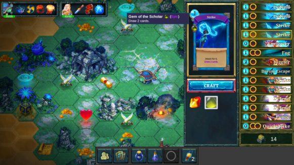 Roguebook-Screenshot_3_Gems