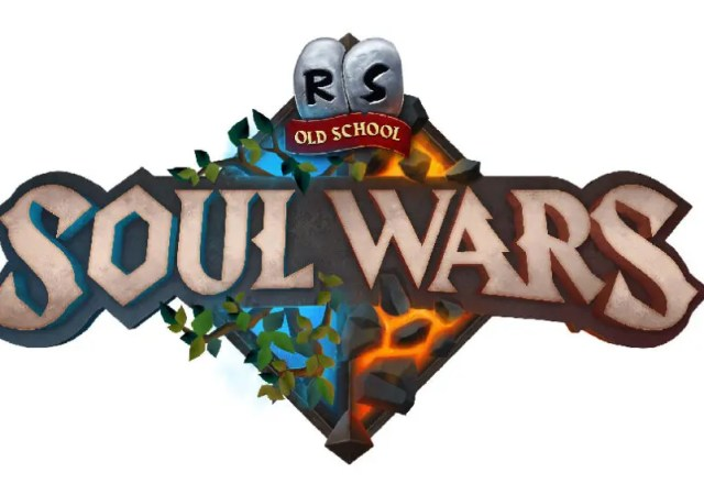 Soul Wars Old School RuneScape