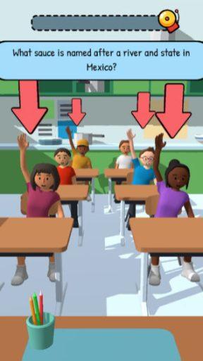 Teacher+Sim+screen+3