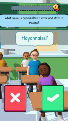 Teacher+Sim+screen+4