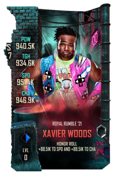 Xavier_Woods