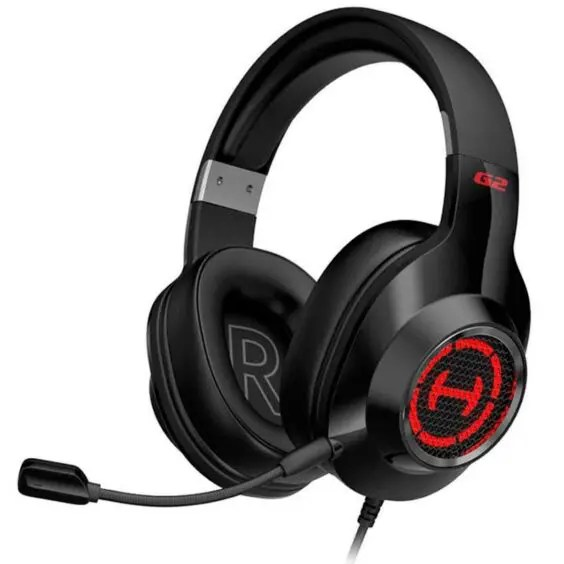EDIFIER G2 II GAMING HEADSET