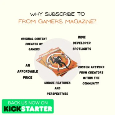 From-Gamers-Why-Subscribe