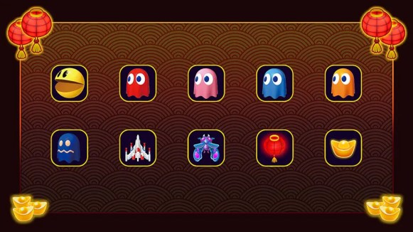 PMMTB_Player_Icons
