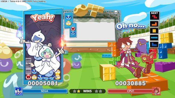 Puyo Puyo™ Tetris® 2_20210129140156
