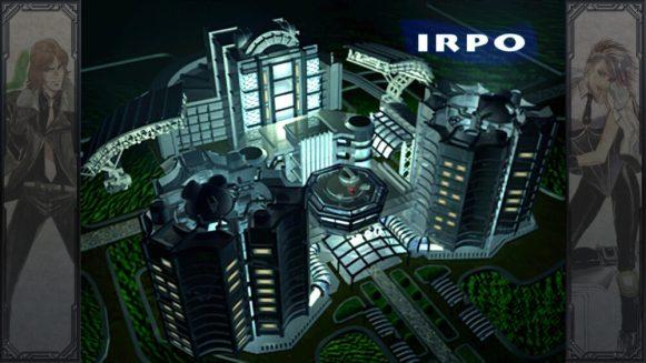 11_IRPO