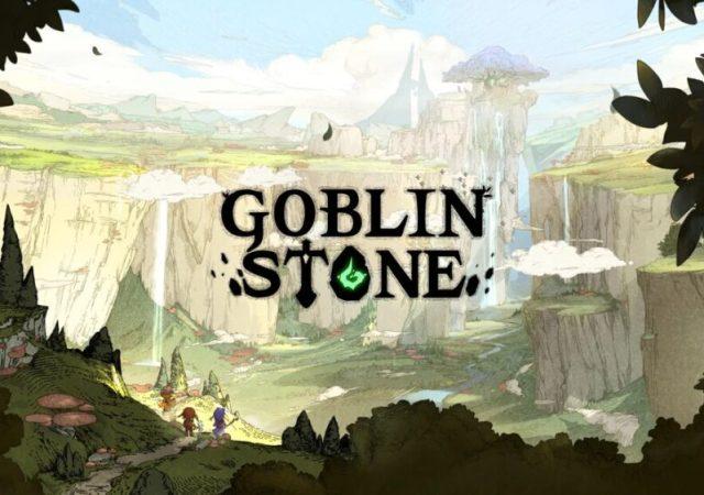 gblin stone