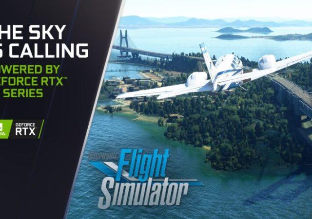 geforce-rtx-msft-flight-sim2048x1024 -min