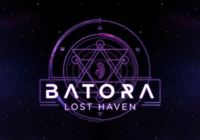 Batora Lost Haven