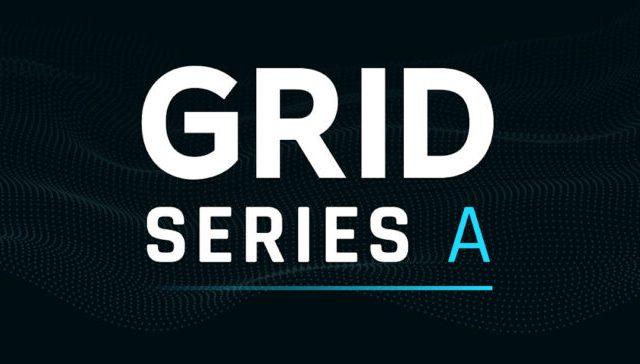 grid series a