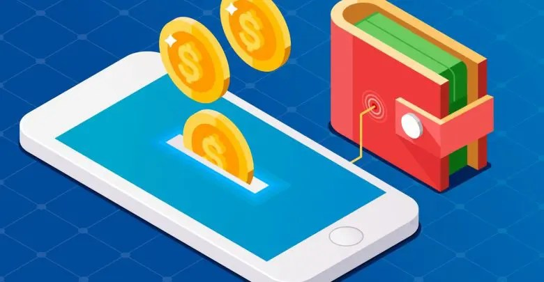 All about Cryptocurrency Wallet