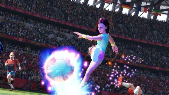 Football_sp_001-25102260acd0a563b522.78857661
