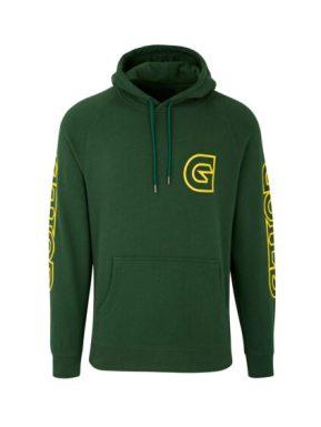 GreenHoodie1