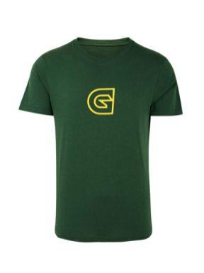 GreenTee1
