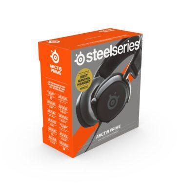 SteelSeries Arctis_Prime_PKG_angle