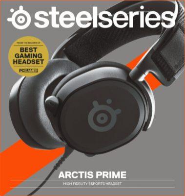 SteelSeries Arctis_Prime_PKG_front