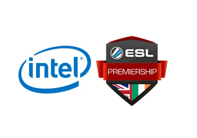 The ESL Premiership Introduces The VALORANT UK & Ireland Skirmish