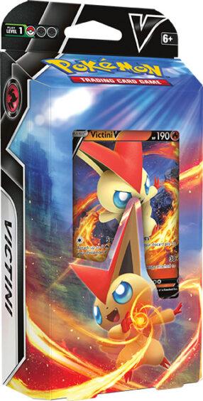 V_Battle_Deck_Victini