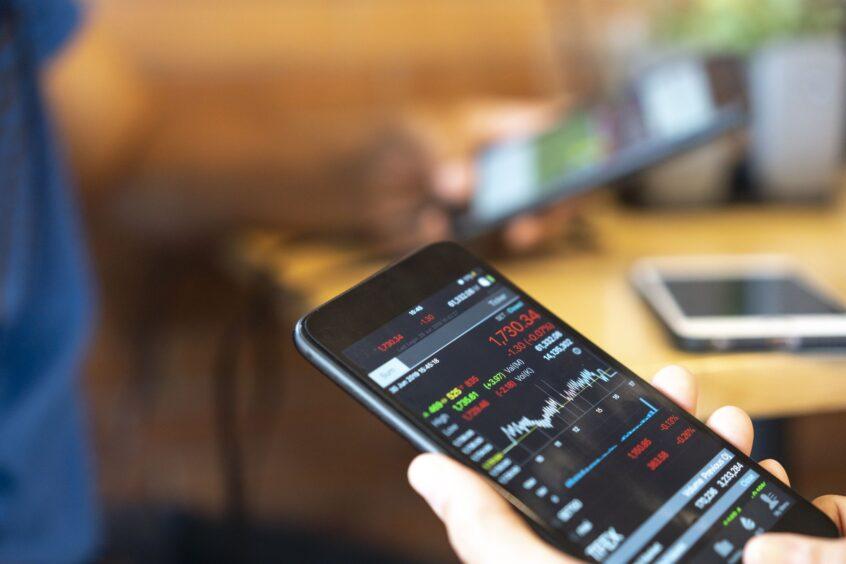 binäre optionen timing top forex apps 2021